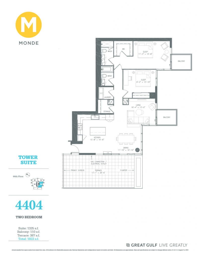 16bonnycastle4404_Floorplan