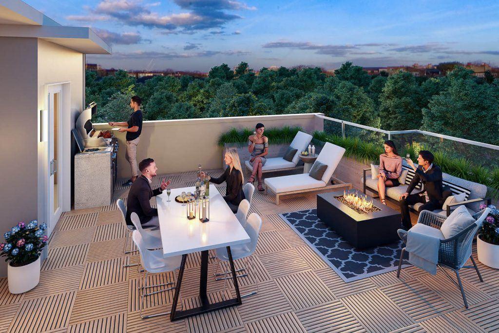 AUT_Rooftop