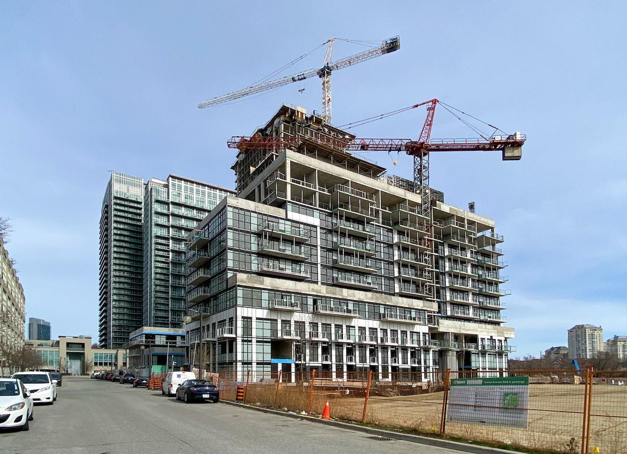 EmpirePhoenix_Construction2
