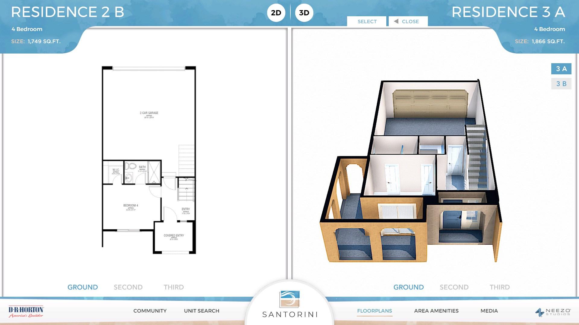 Neezo_Floorplan