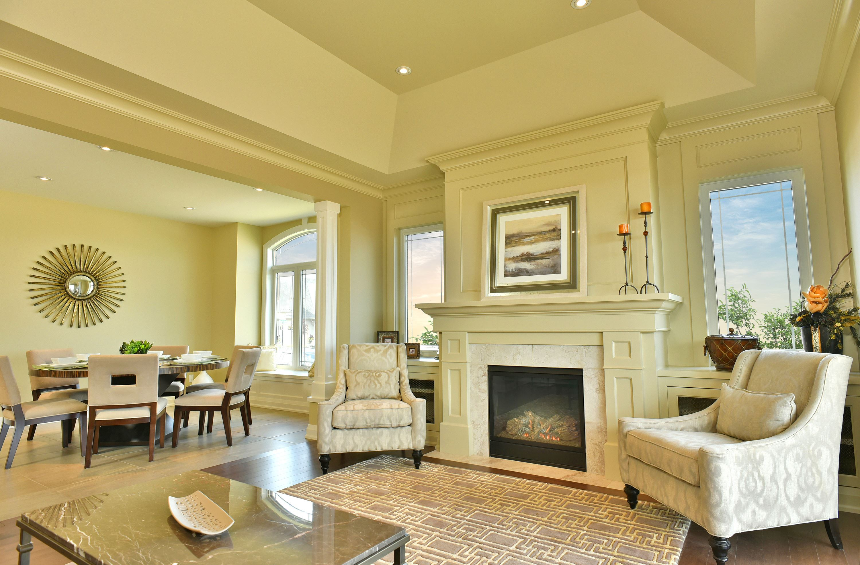 The Residences at Hunters Pointe_FamilyRoom
