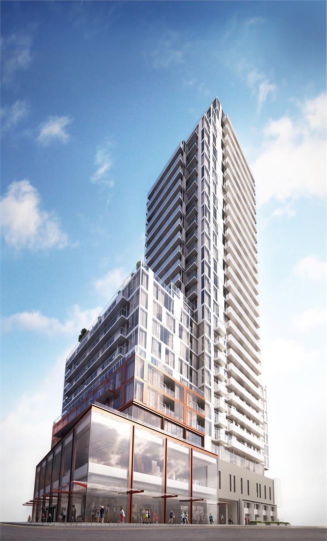 Whitehaus_Tower
