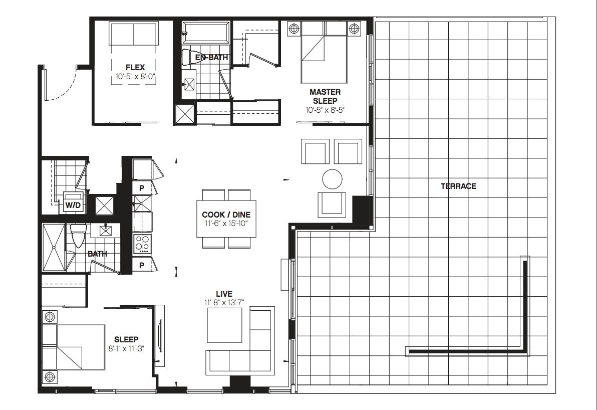 Whitehaus_W11419Floorplan