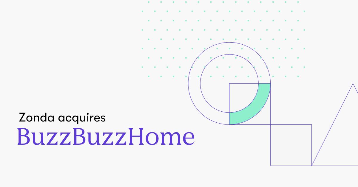 Zonda-acquires-buzzbuzzhome