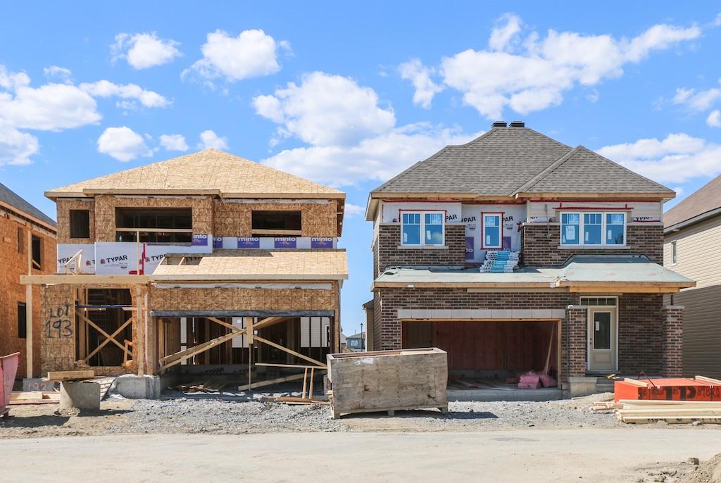 homebuild-surge-canadian-housing-crash-compressed