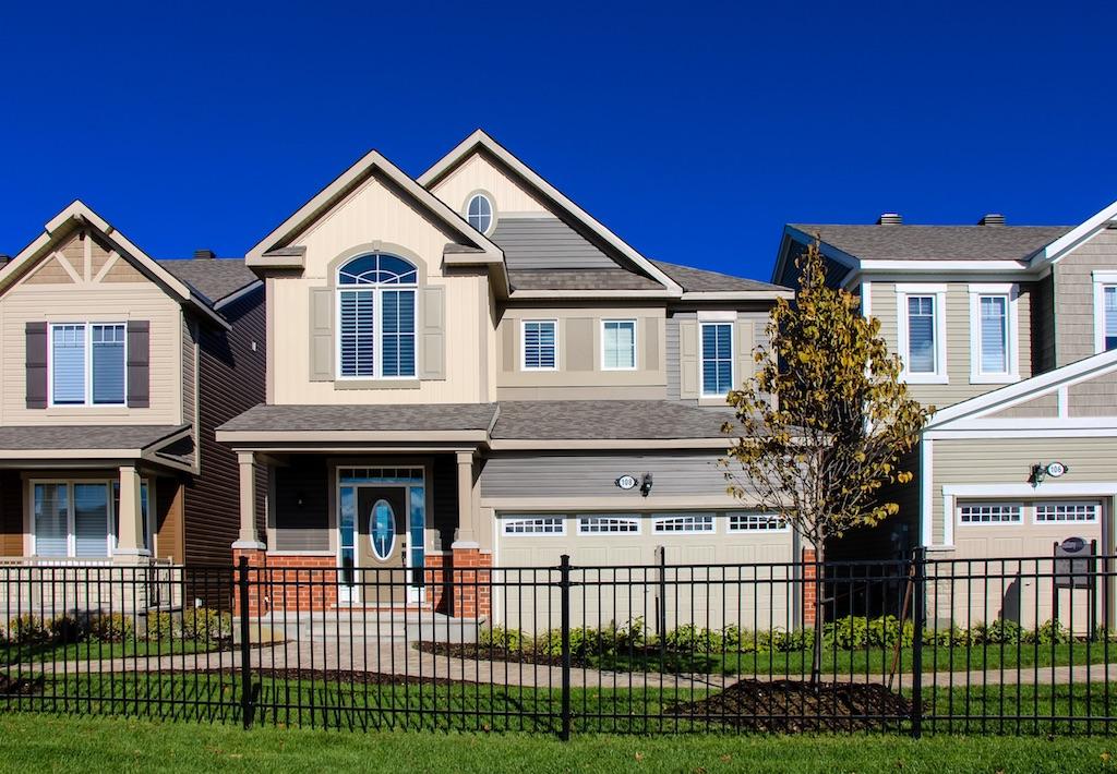 vancouver-home-sales-april