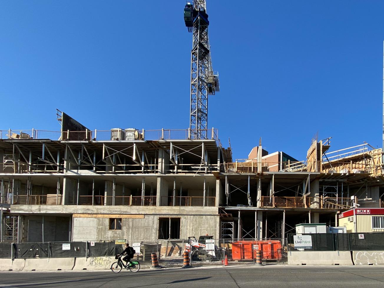 1181_QueenEast_Construction2