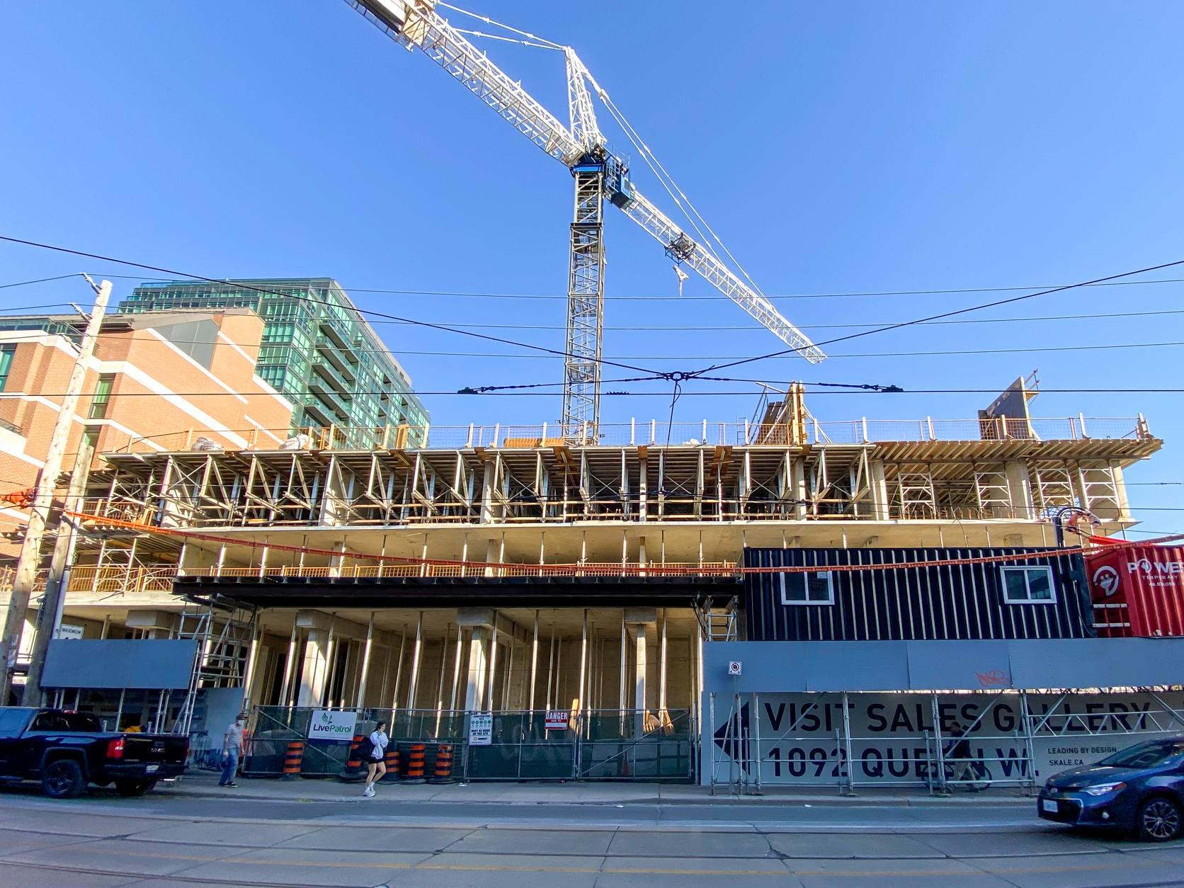 1181_QueenEast_Construction3