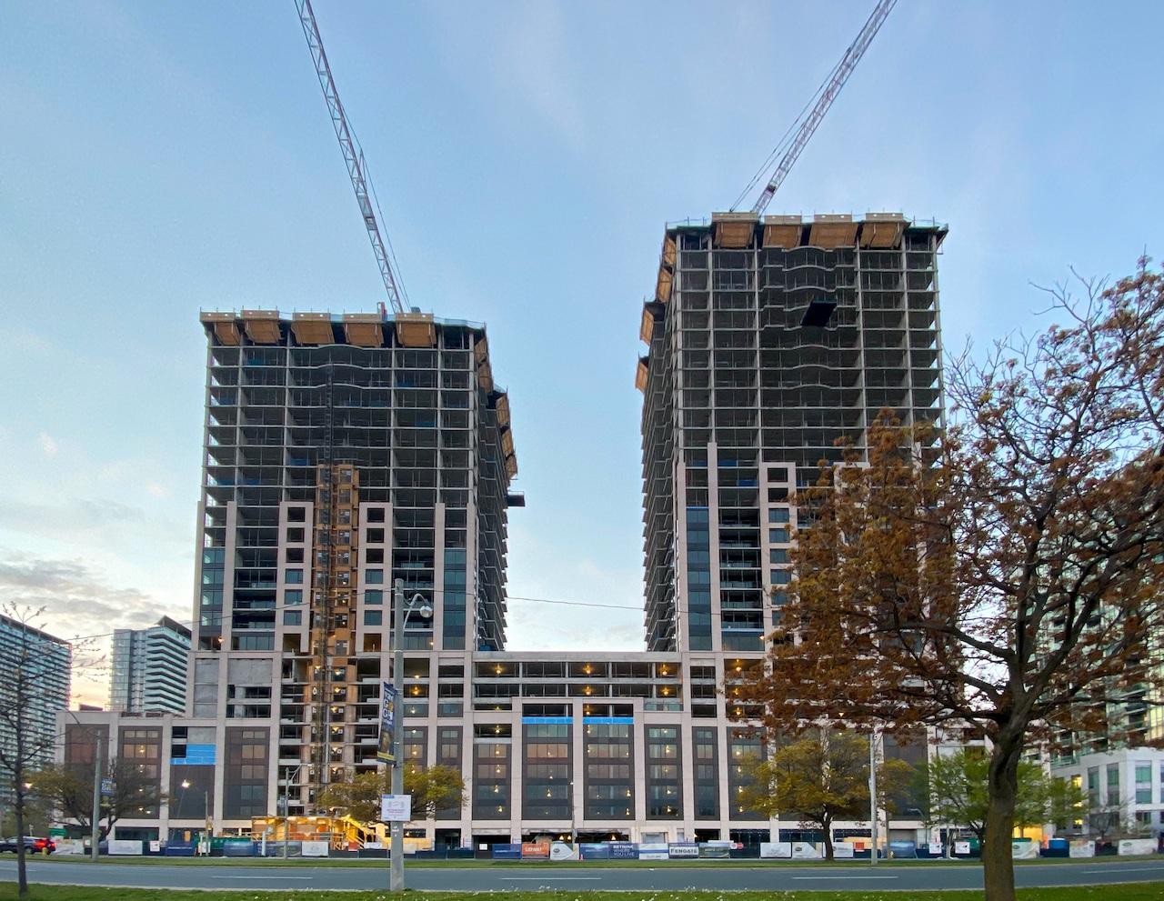 Mirabella_Construction1