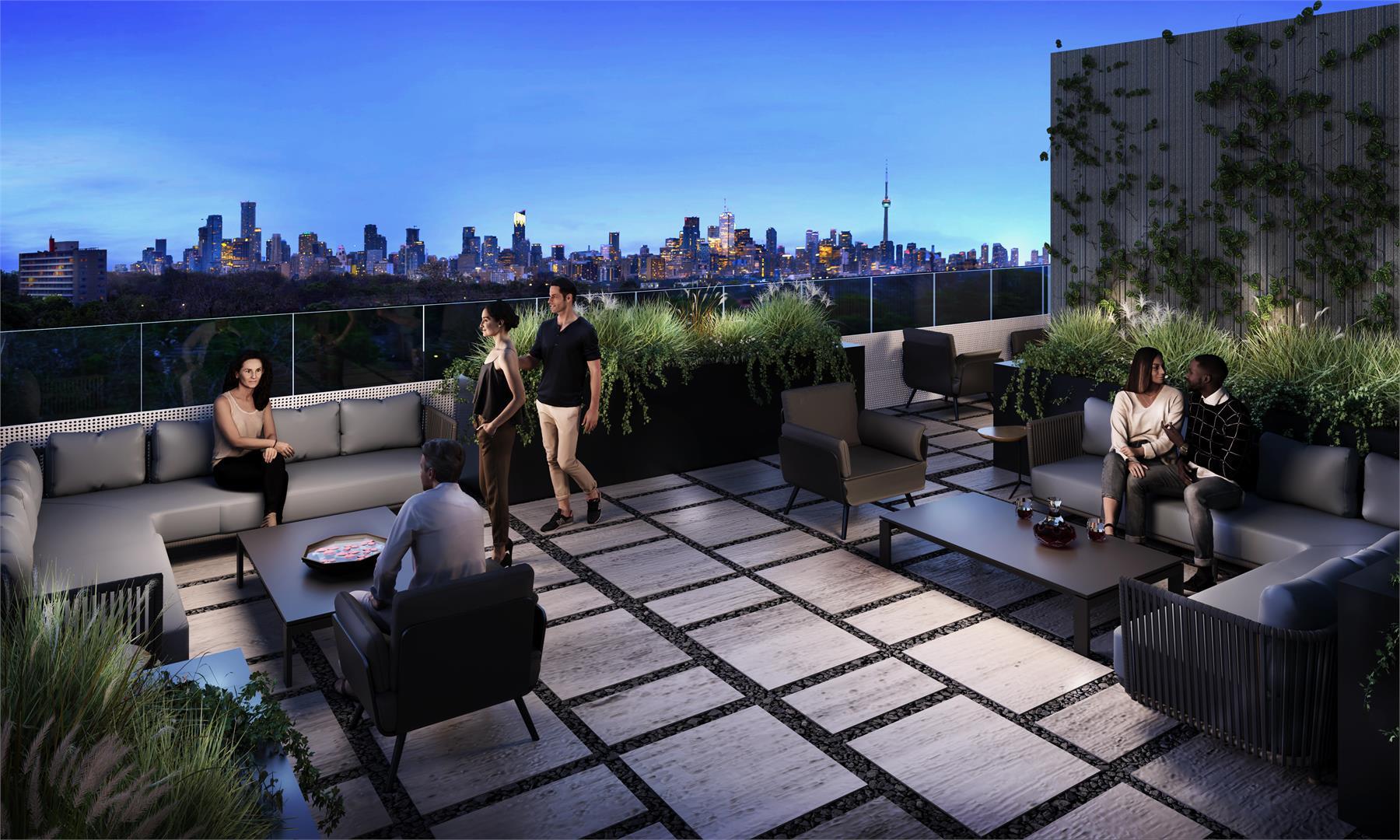 Monza_Rooftop