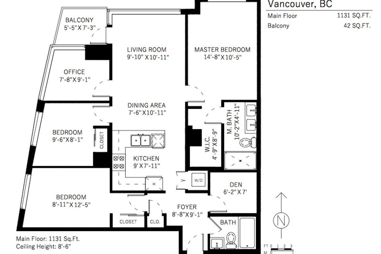 PinnacleFalseCreek_Floorplan1506