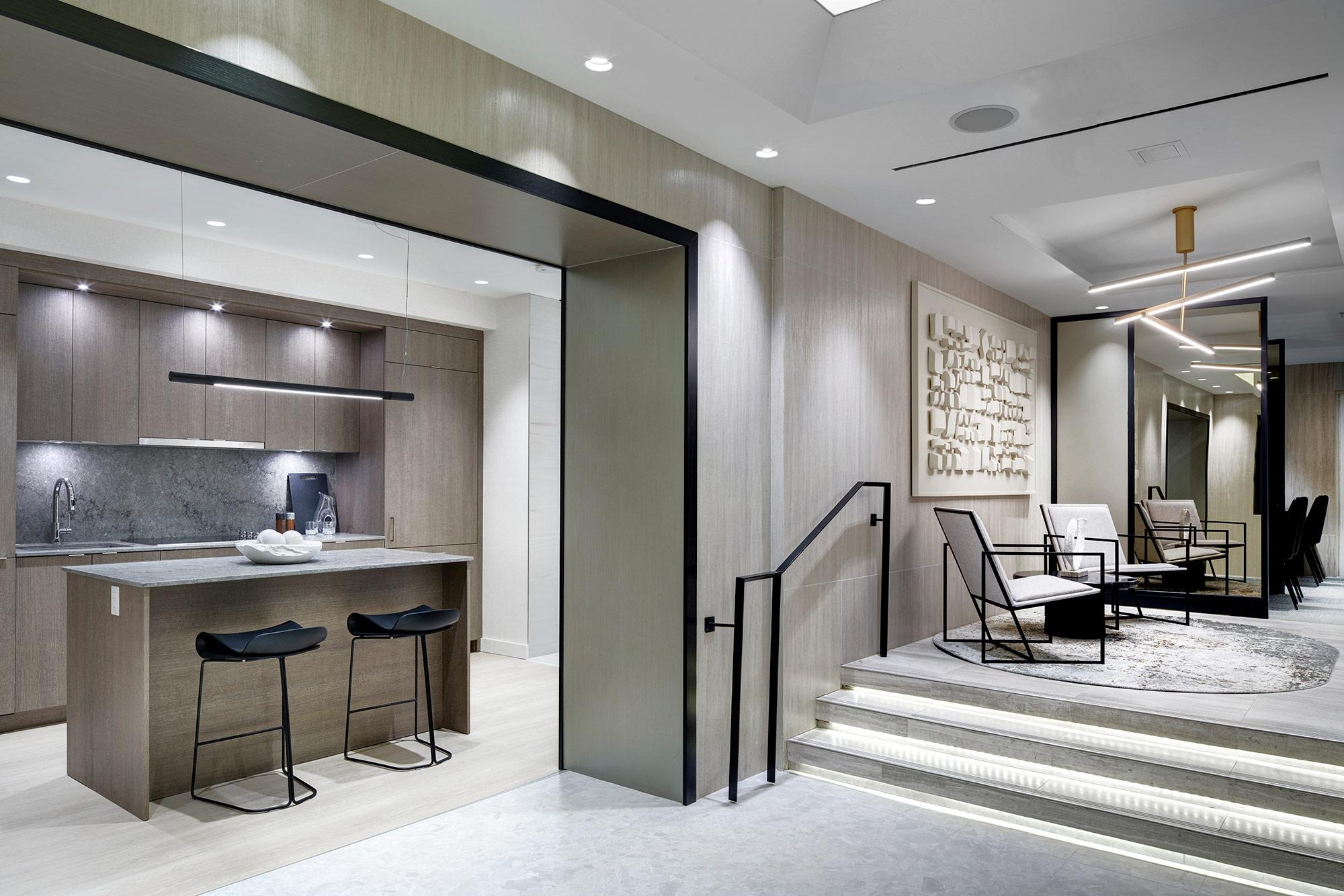 The Dupont Sales_Interior1