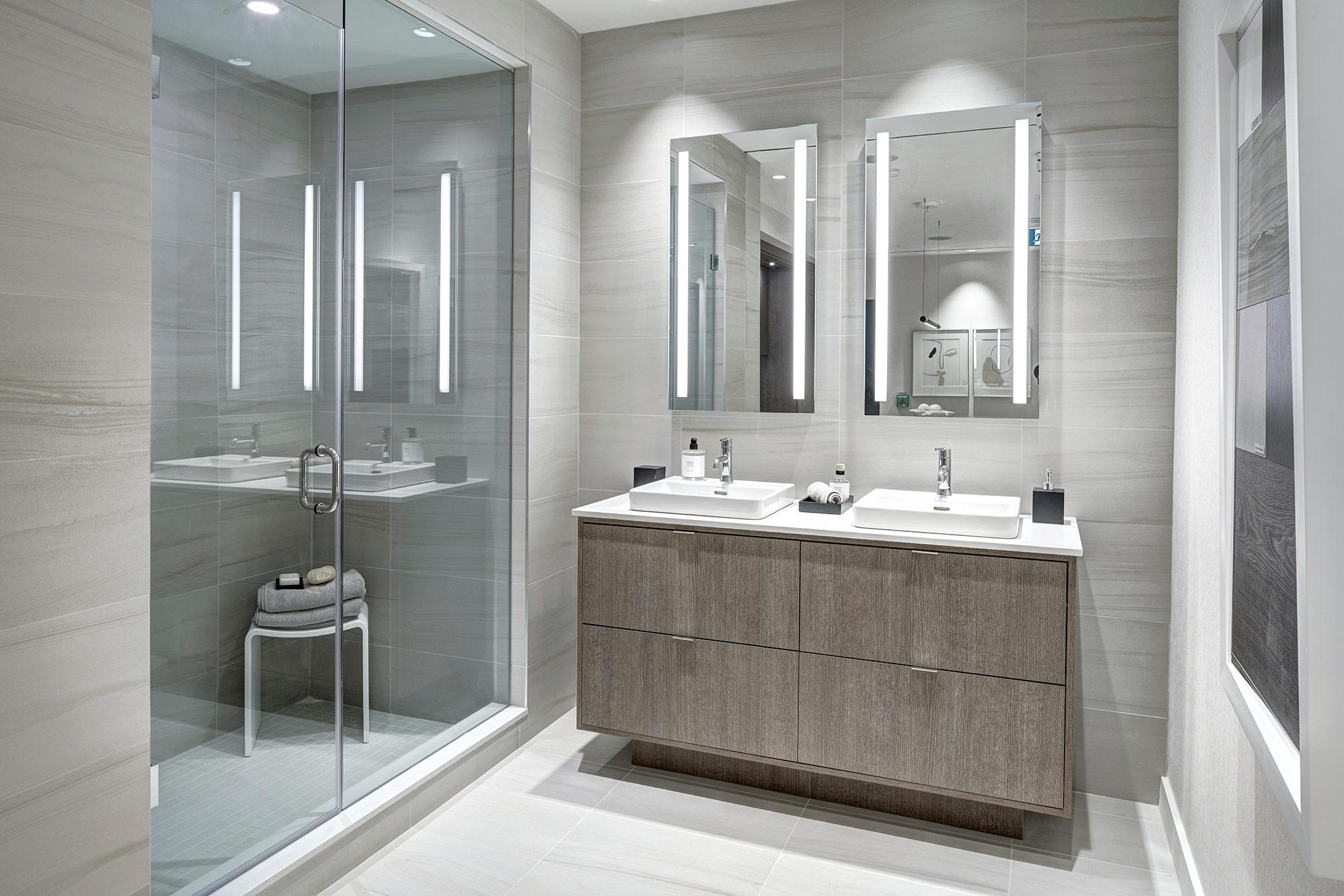 The Dupont Sales_Interior_Bathroom