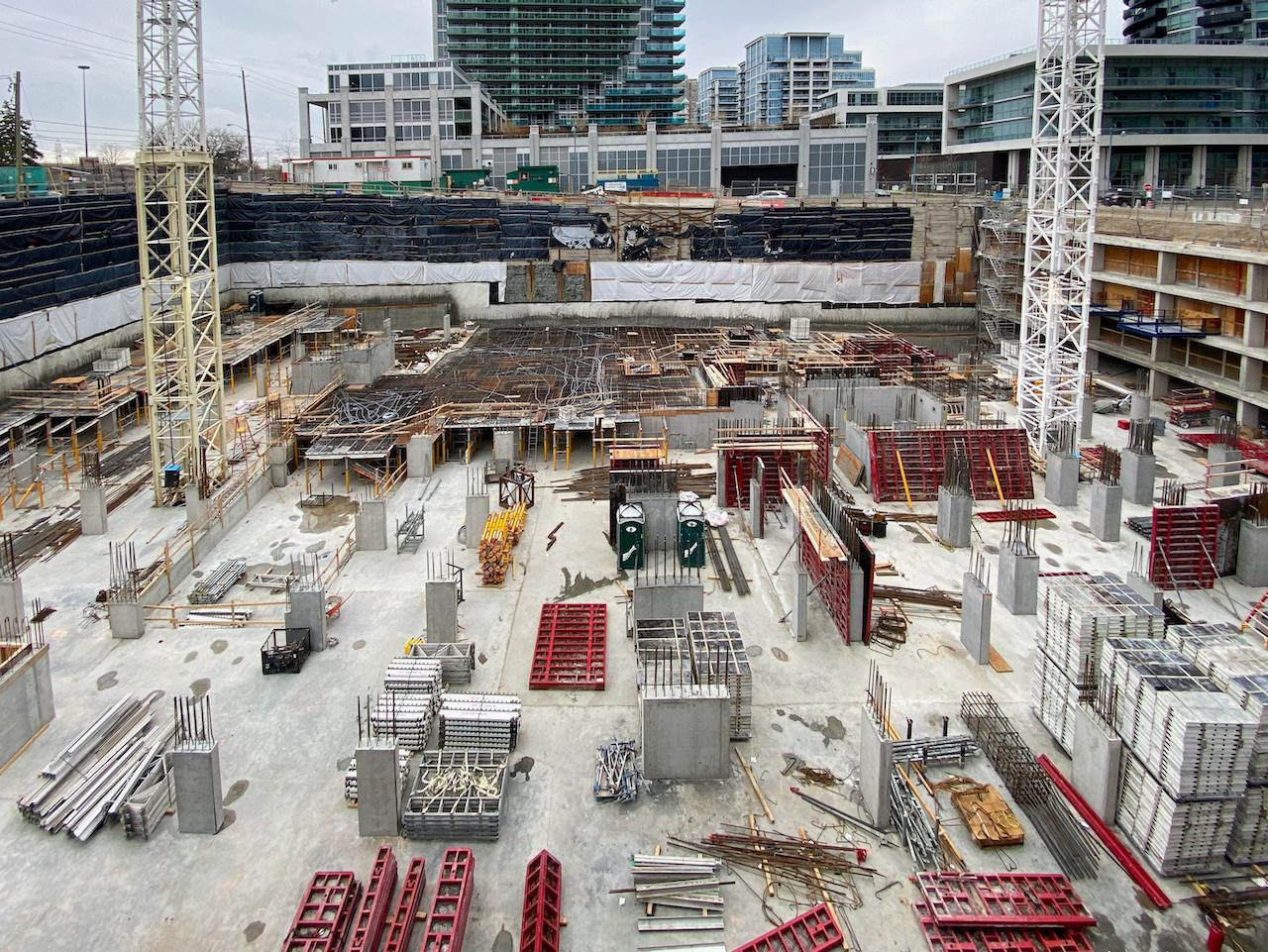 WatersEdge_Construction1