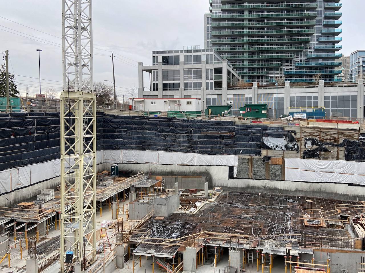 WatersEdge_Construction2