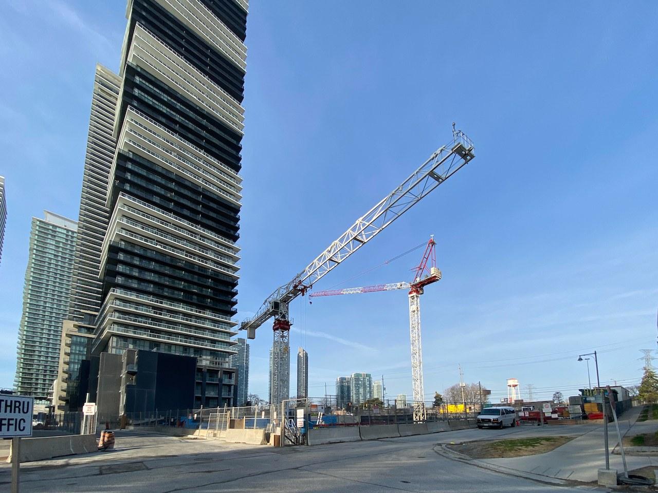 WatersEdge_Construction3