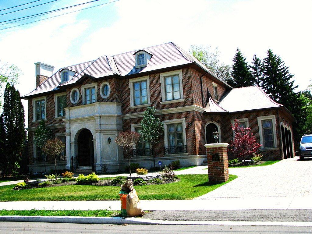 toronto-sales-home-prices