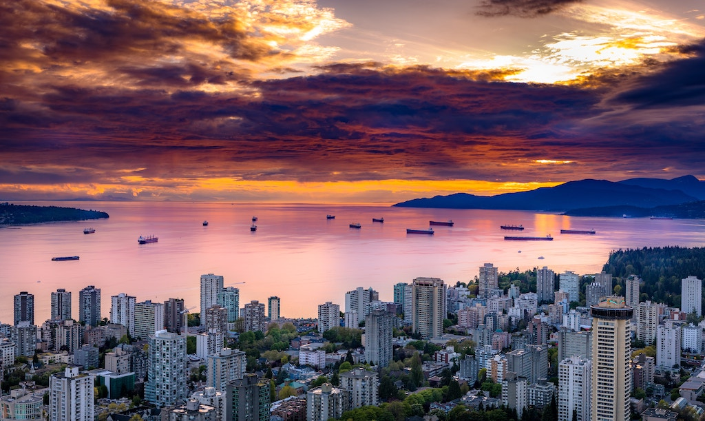 vancouver-home-sales-pandemic