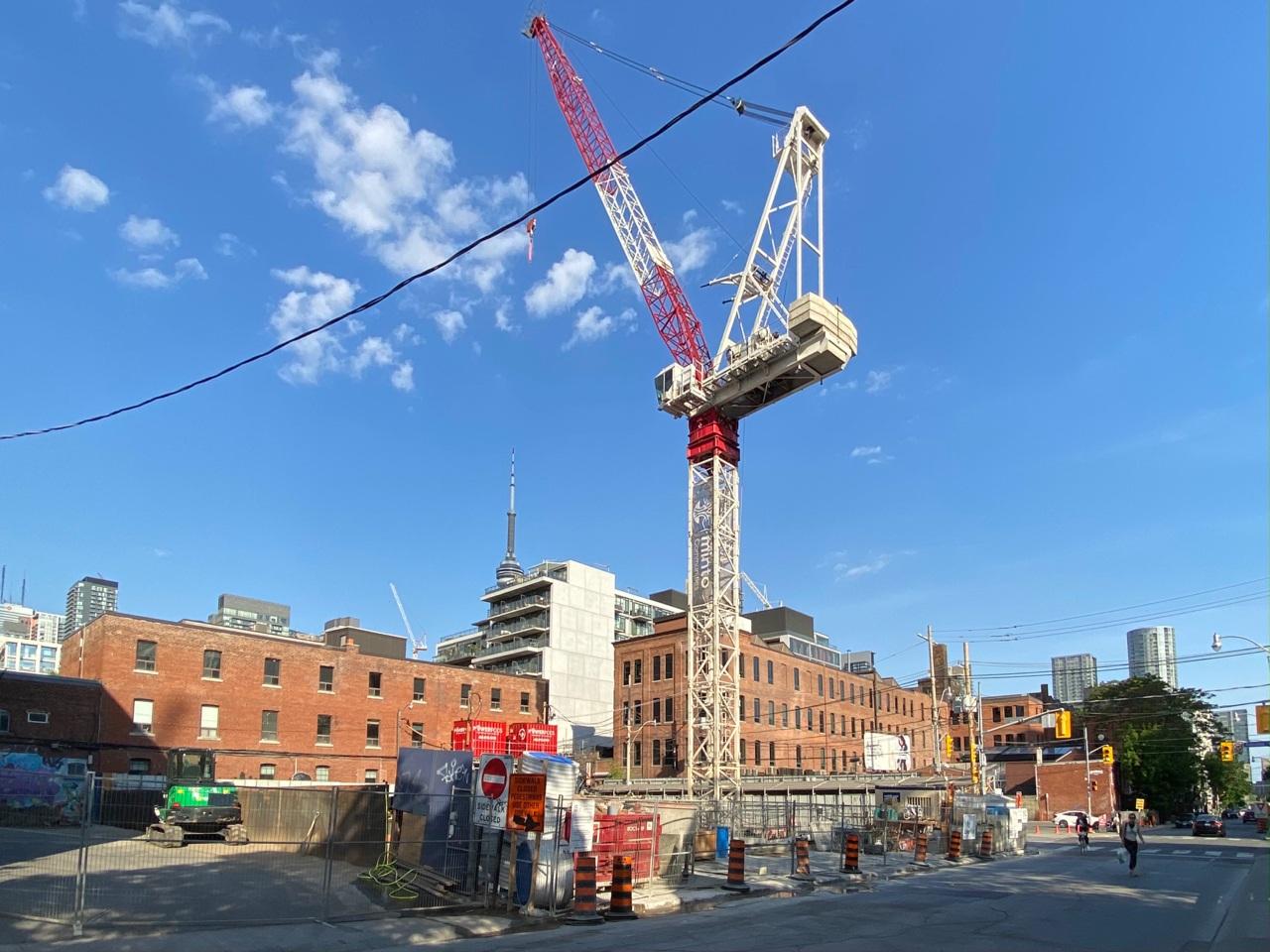 123Portland_Construction1