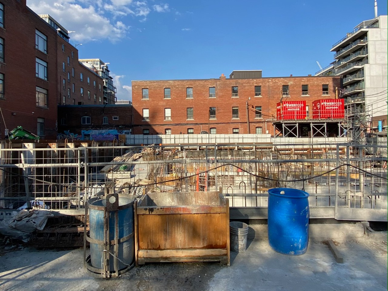 123Portland_Construction4