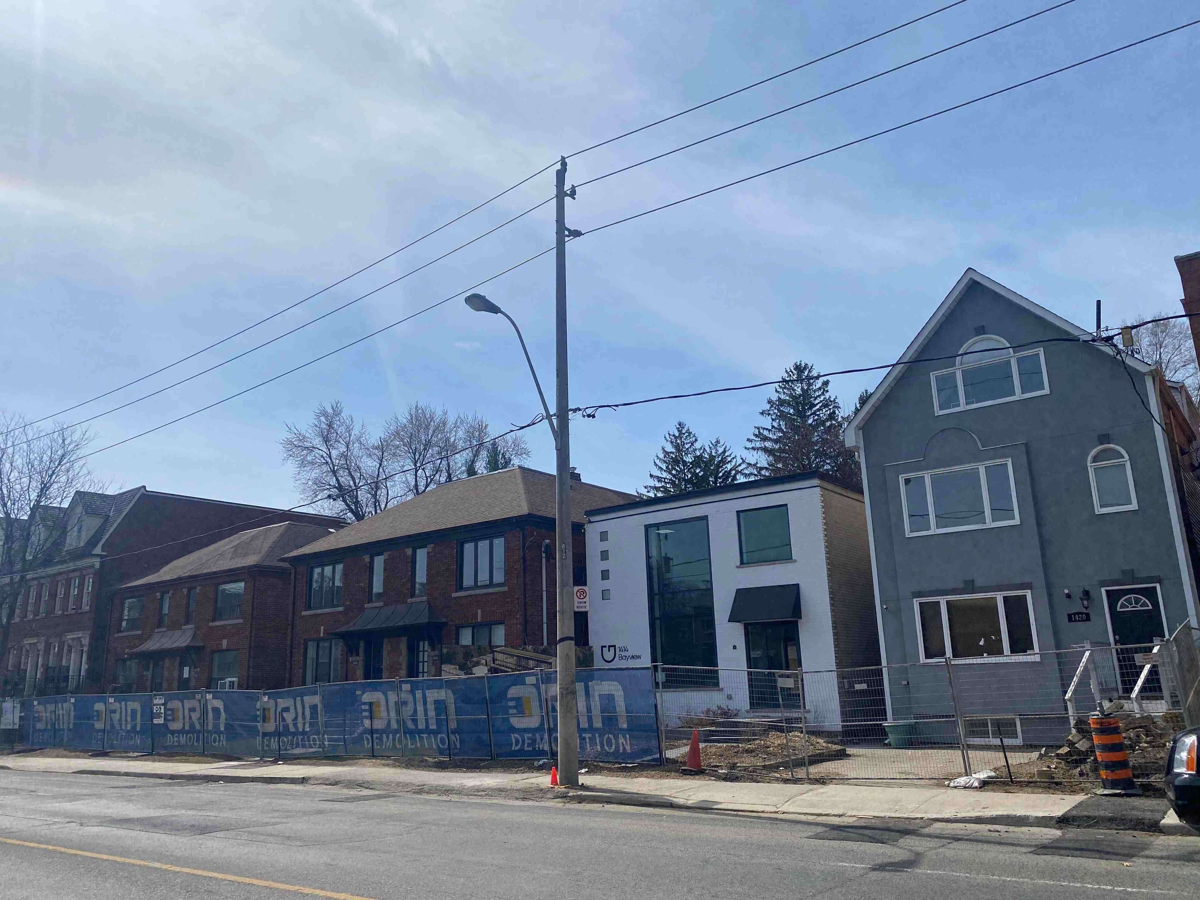 1414Bayview_Construction