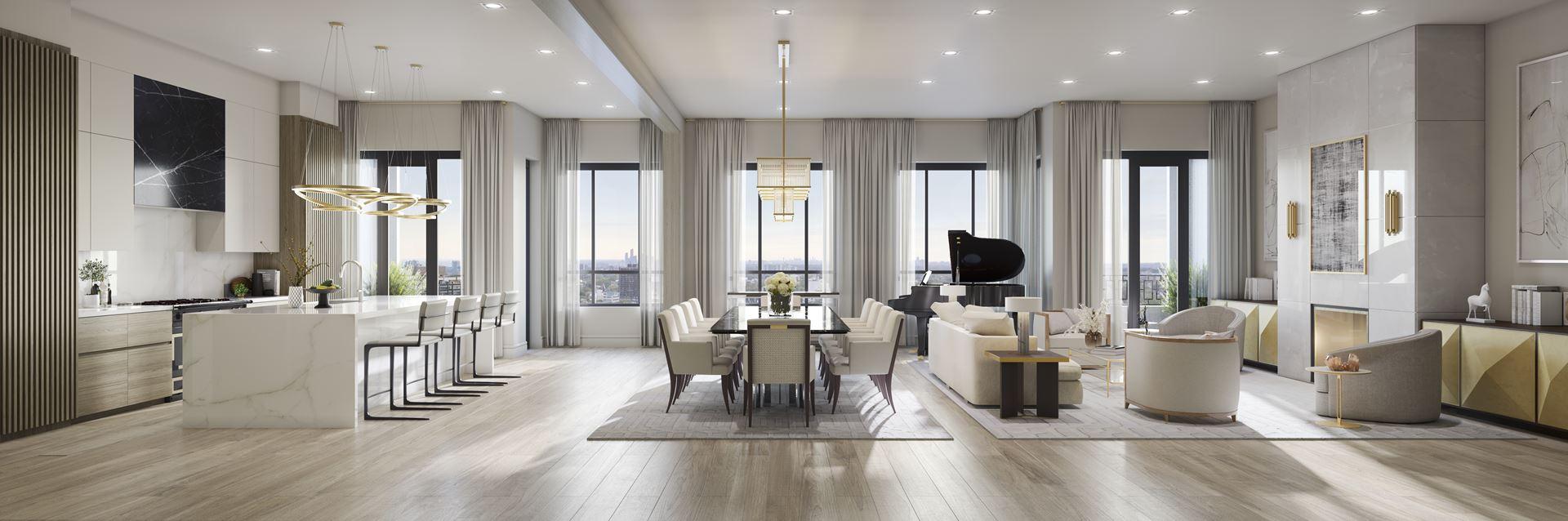 89Avenue_Suite_Interior