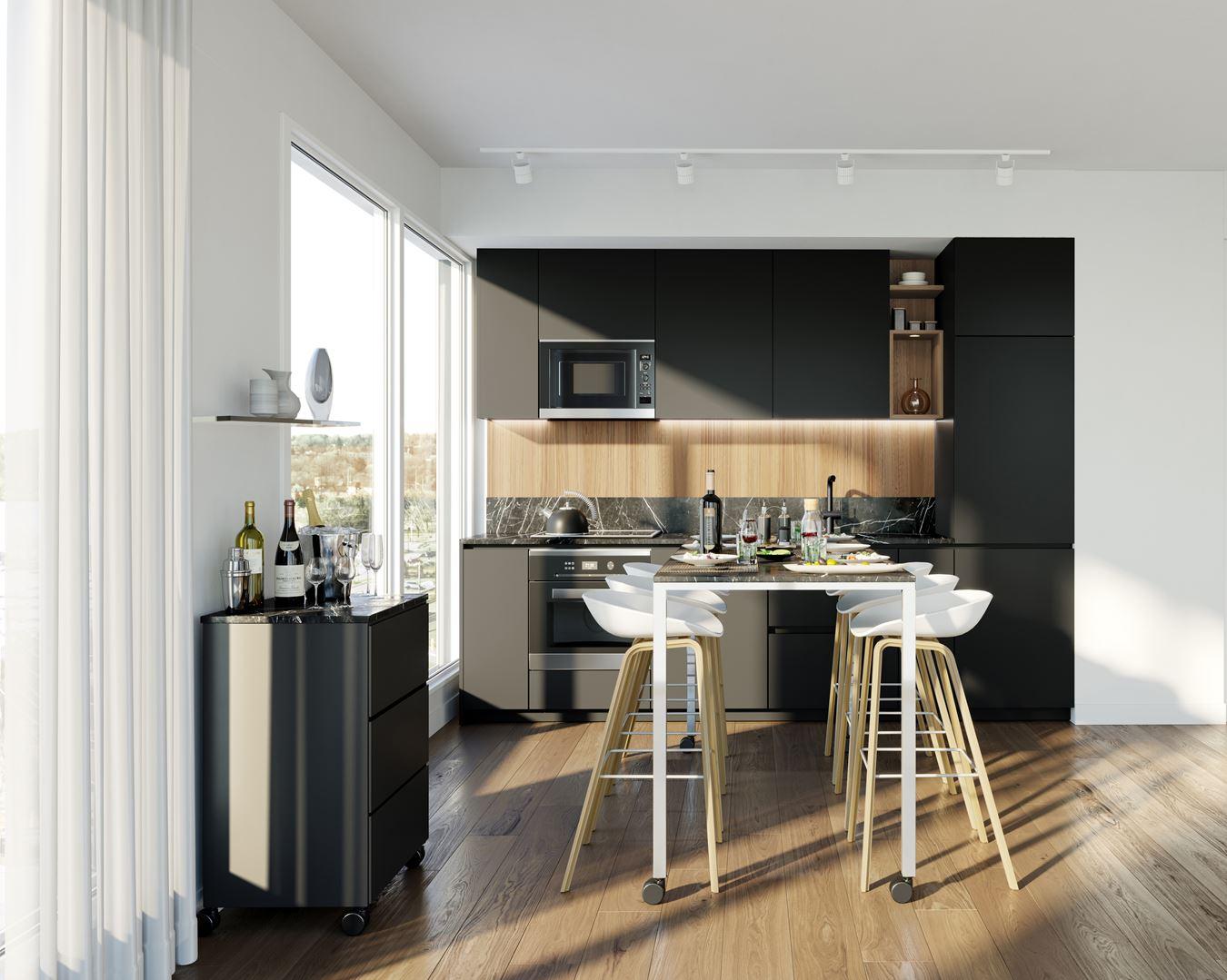 Debut_Kitchen_Bar