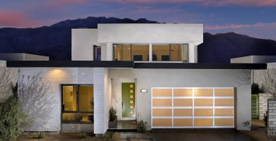 Cody Place In Palm Springs Ca Prices Plans Availability