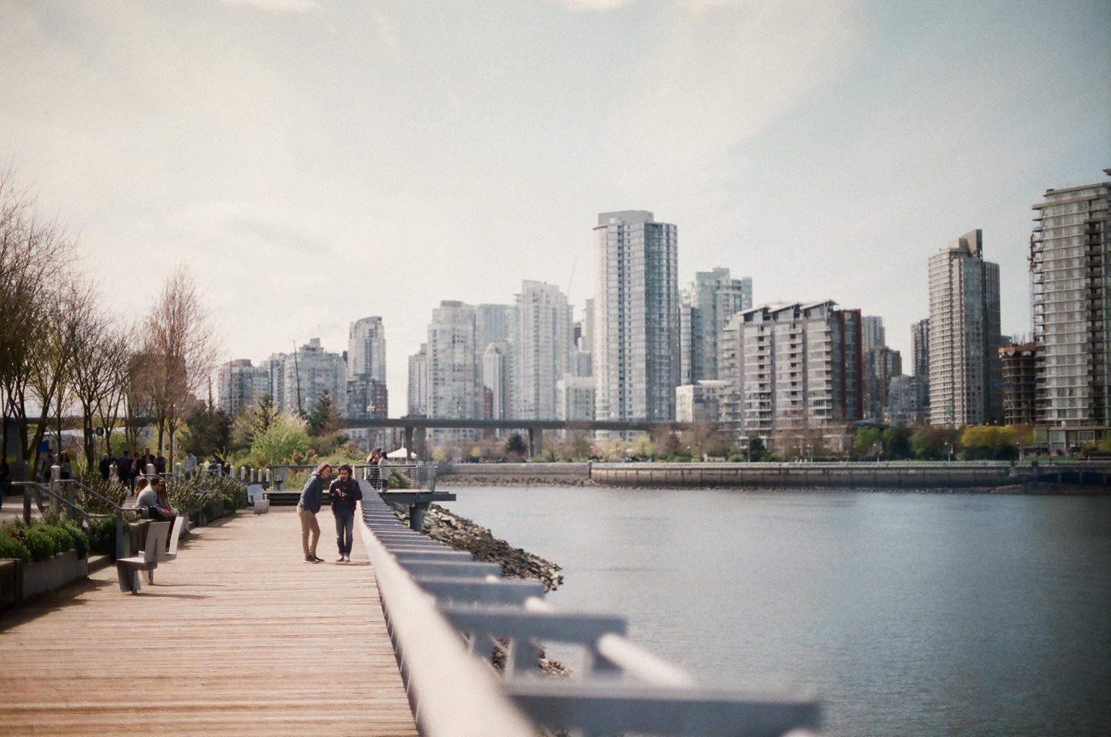 vancouver_housing_market