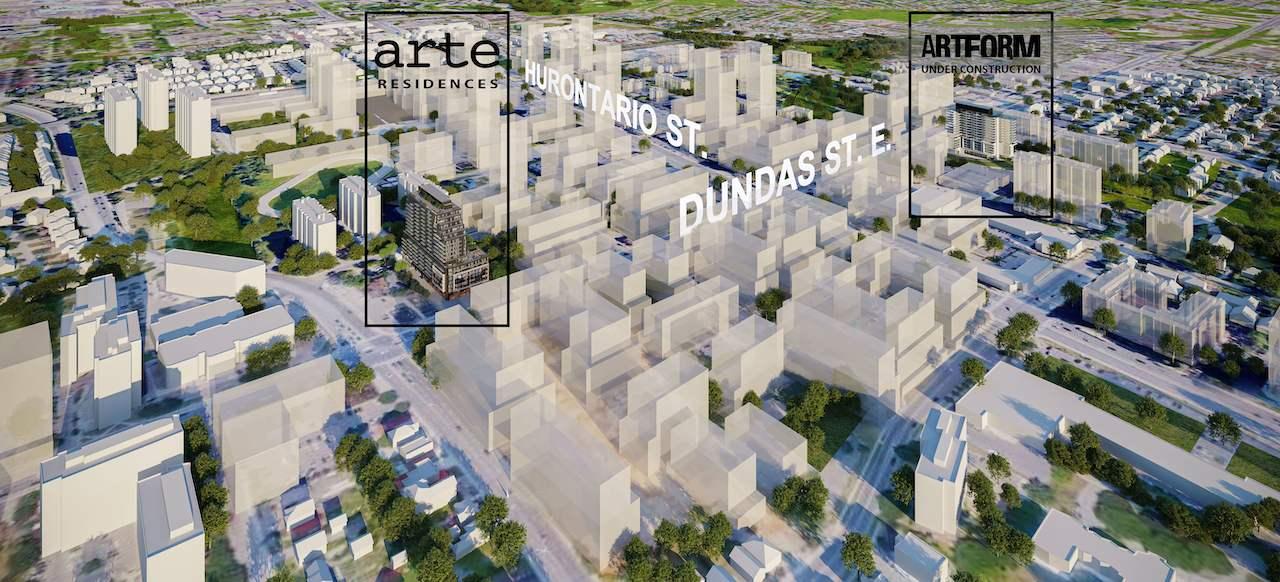 Arte_Map2 (1)