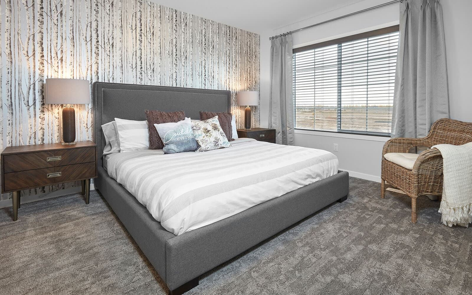 BrookfieldEdmonton_DuplexChapelle_Bedroom