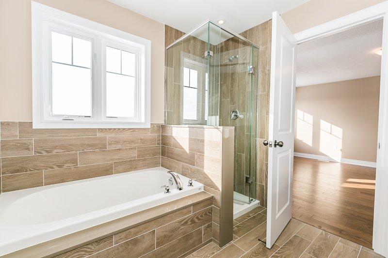 Copperhill_Bathroom