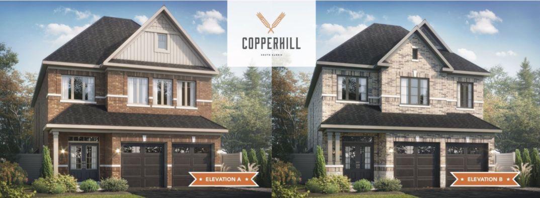 Copperhill_Exterior1