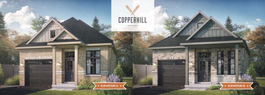 Copperhill_Exterior2