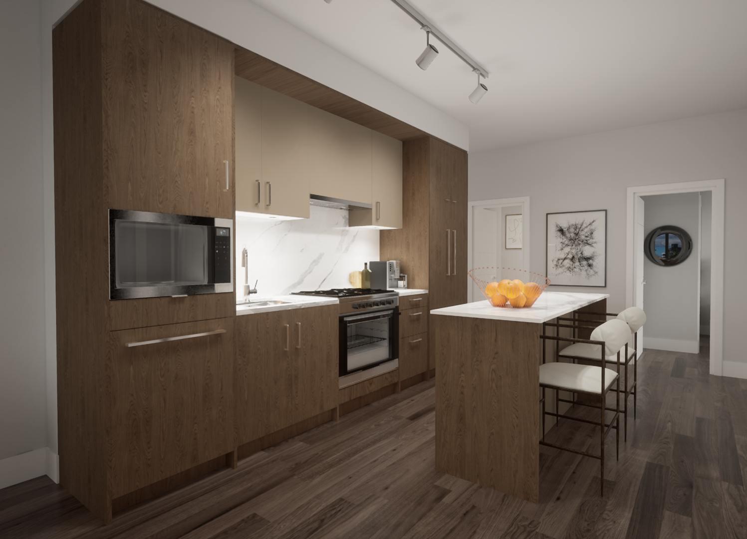 Davisville_Kitchen