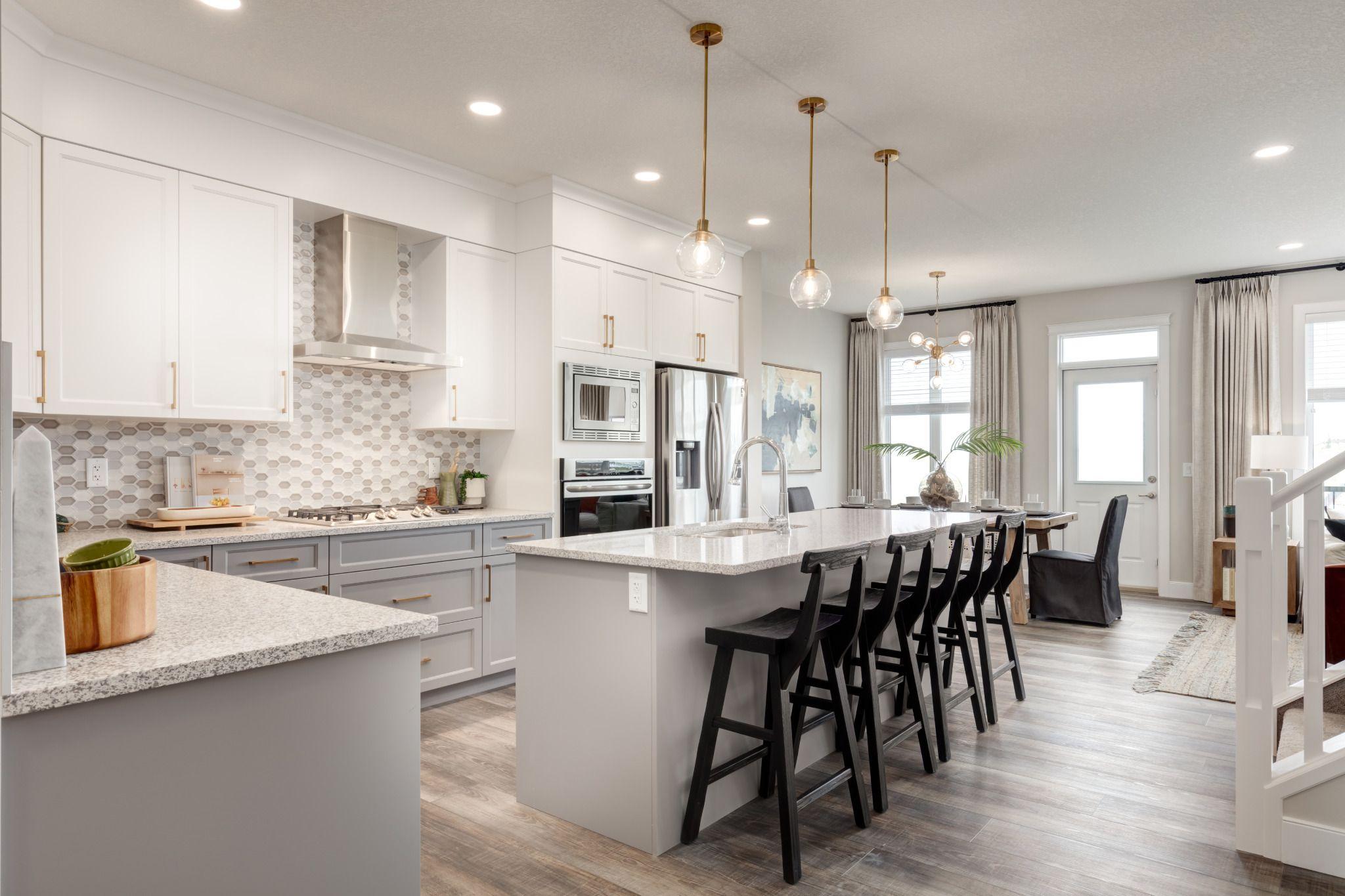 Homestead_Kitchen