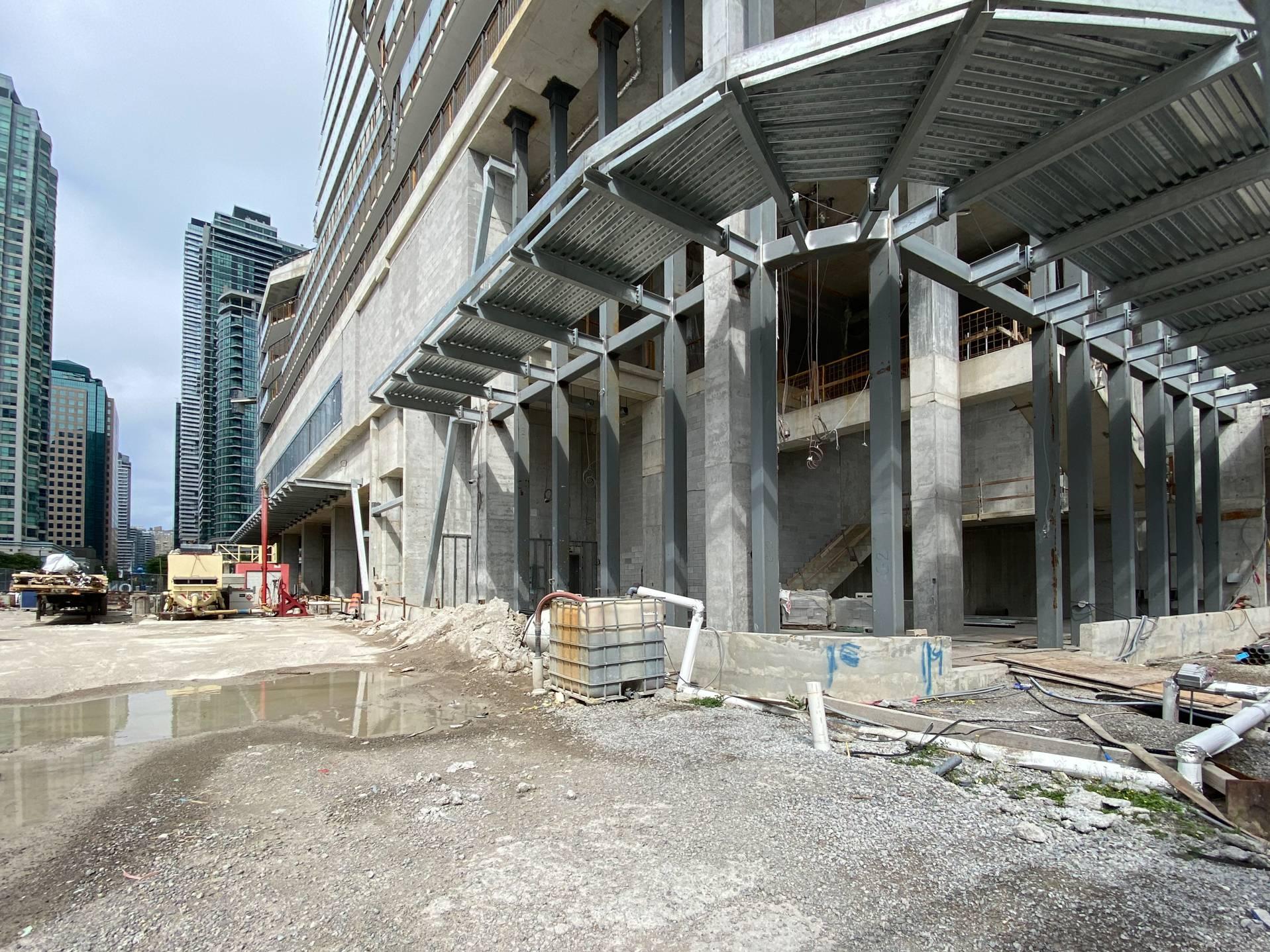 PinnacleOne_Construction4