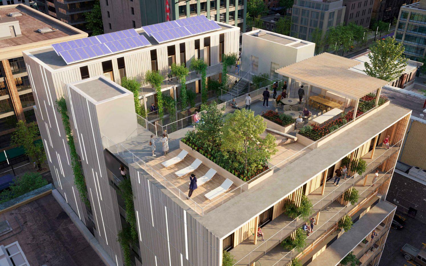 1250Granville_Rooftop