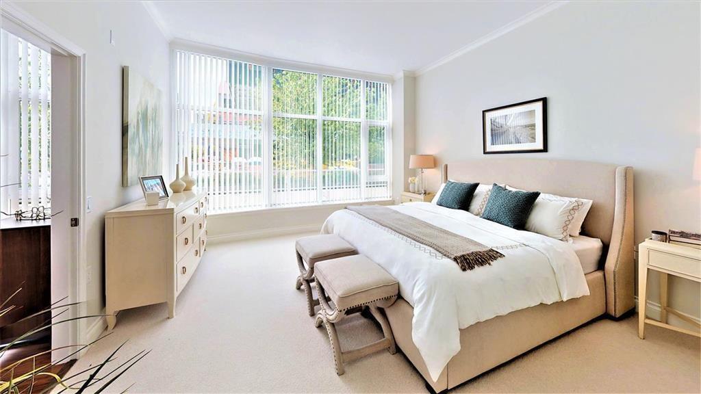Cascade_Bedroom
