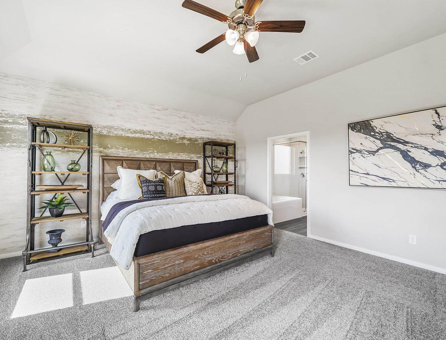 Fairwater_Bedroom