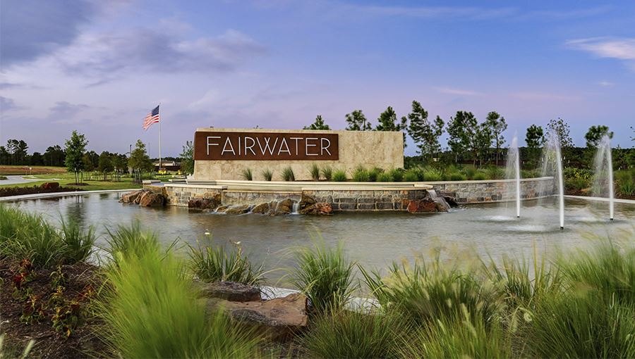 Fairwater_Entry
