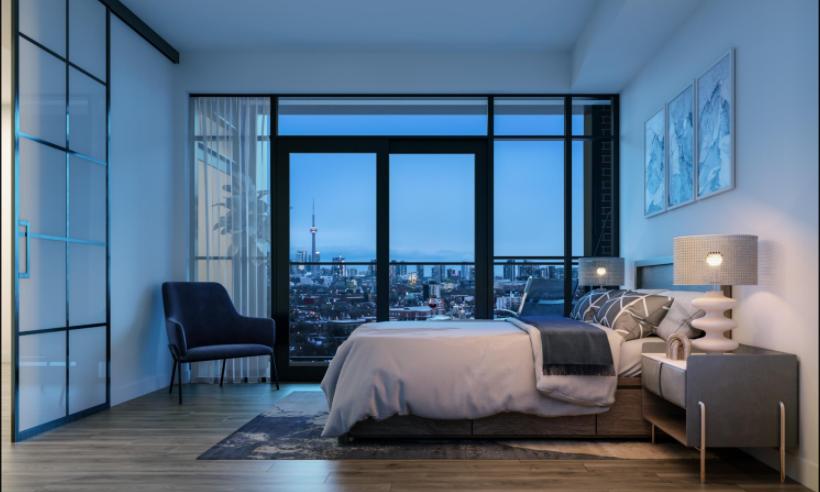 HouseOfAssembly_Bedroom