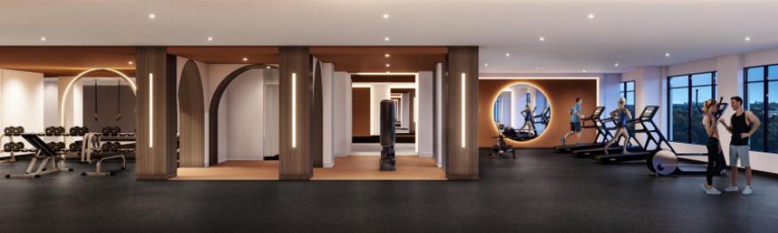 HouseOfAssembly_Gym