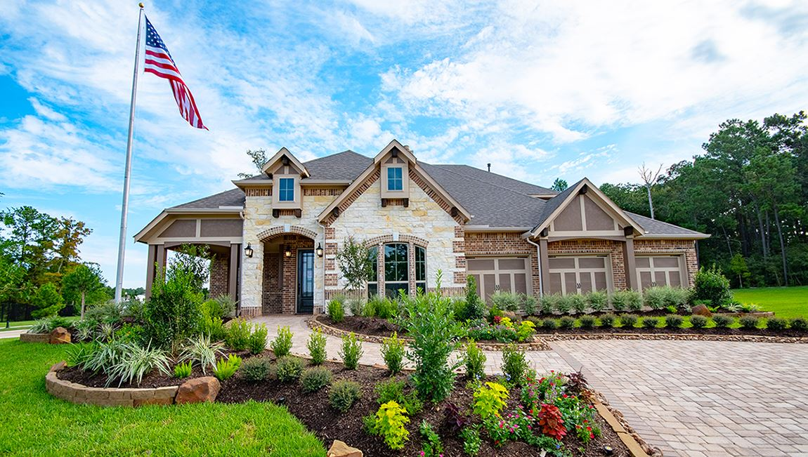 Water Crest on Lake Conroe-Emerald_Exterior1
