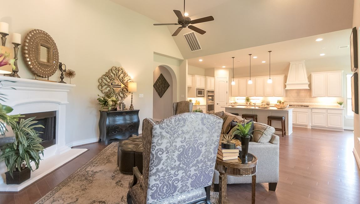 Water Crest on Lake Conroe-Emerald_Living