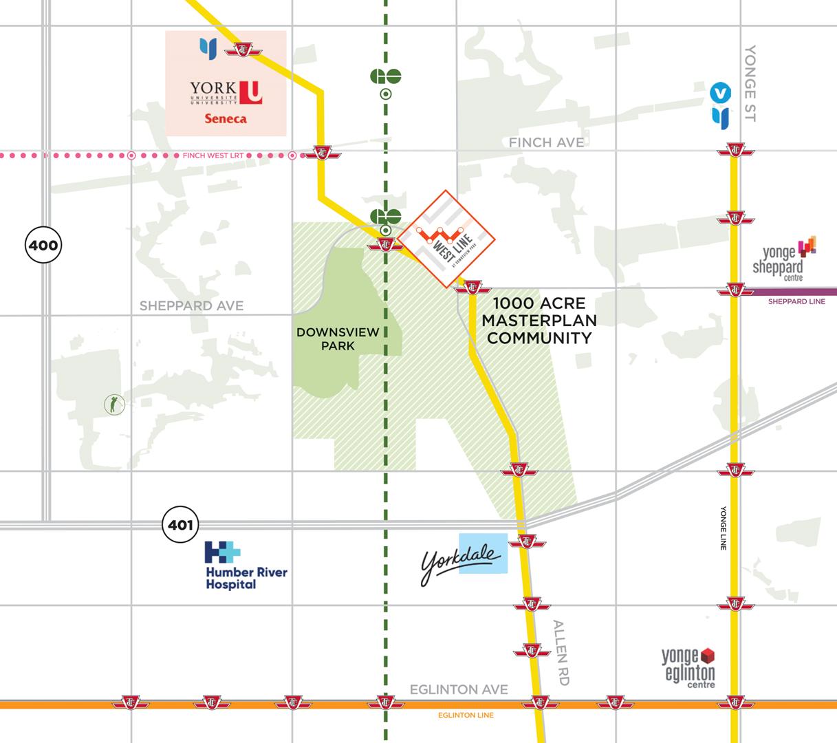 Westline_Map