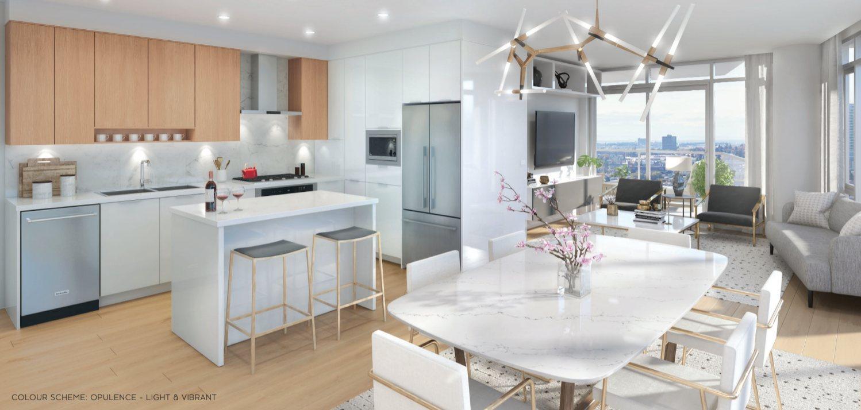 Azure2_Kitchen1