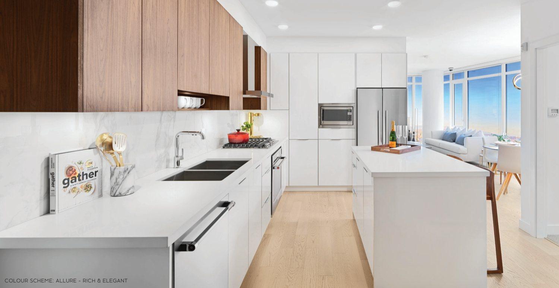 Azure2_Kitchen2
