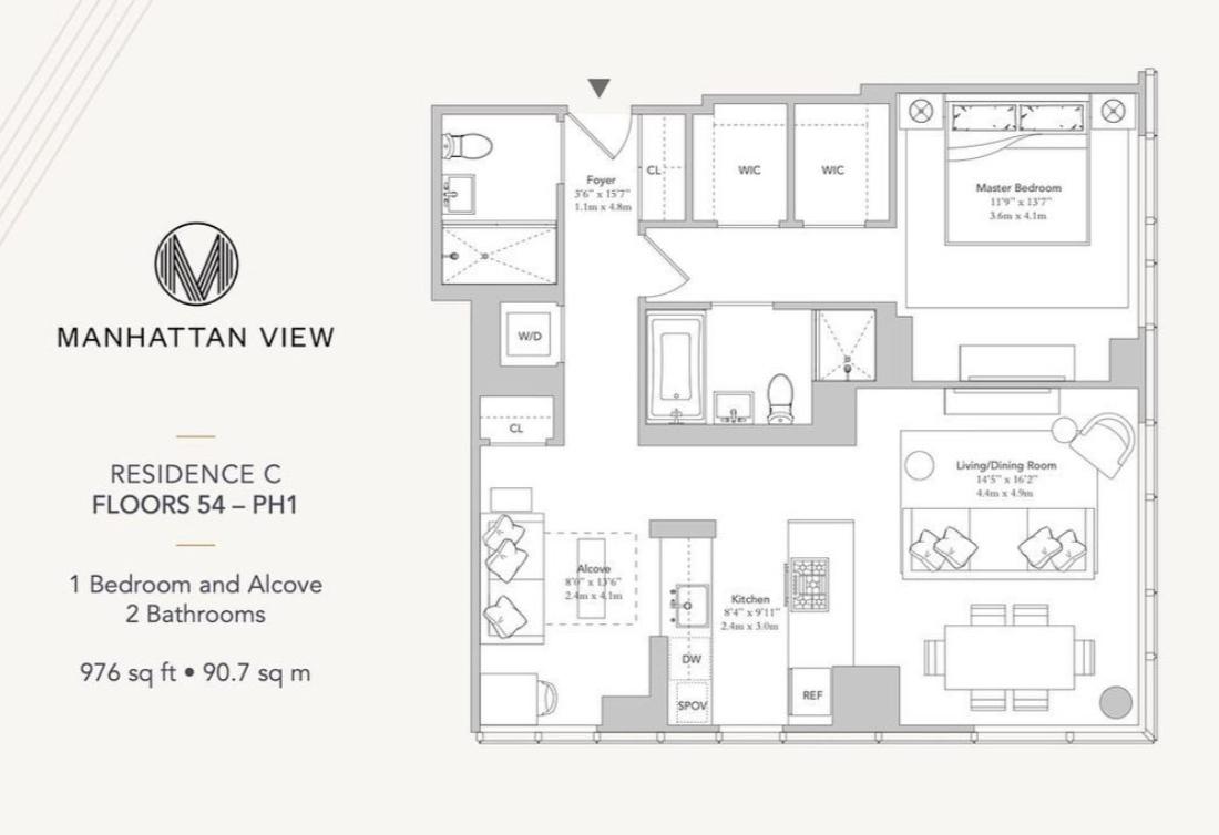 ManhattanView_54C_Floorplan