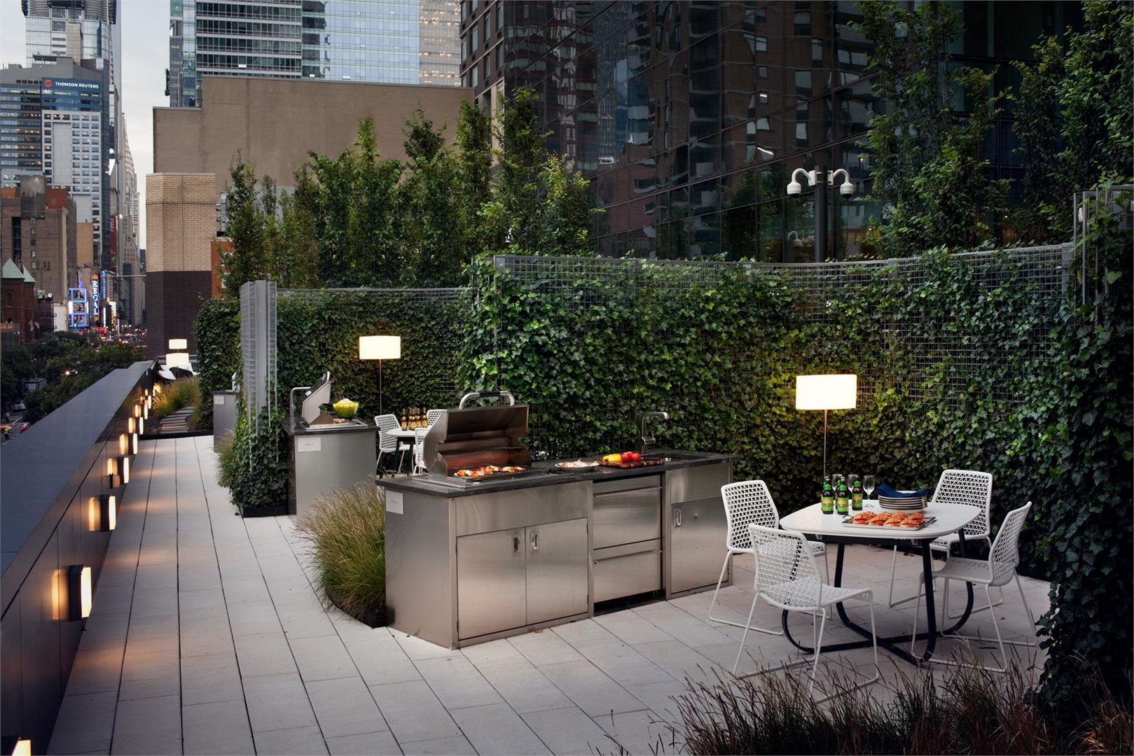 ManhattanView_Barbecue